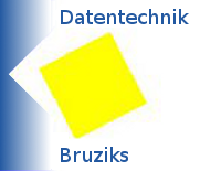 Datentechnik Bruziks